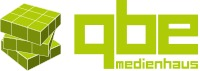 qbe medienhaus GmbH