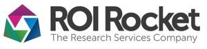 ROI Consultancy Services