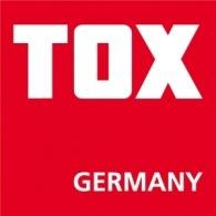 TOX-Dübel-Technik GmbH