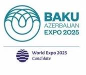 World Expo 2025 Baku Azerbaijan