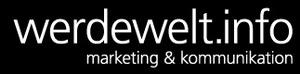 werdewelt GmbH