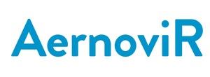 AernoviR (schwa-medico GmbH)