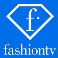FashionTV (FTV)