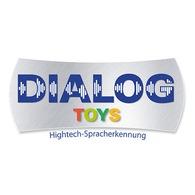 DIALOG TOYS
