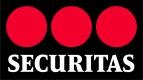 Securitas Holding GmbH