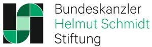 Bundeskanzler-Helmut-Schmidt-Stiftung