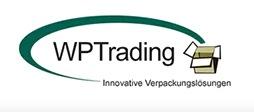 WPTrading GmbH