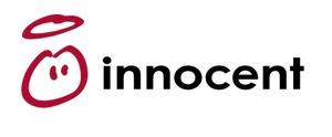 innocent GmbH