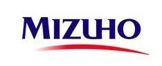 Mizuho Securities USA Inc.