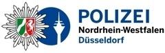Polizei Düsseldorf