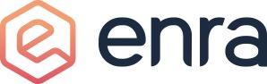 enra GmbH