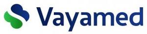 Vayamed GmbH