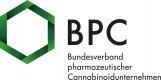 Bundesverband pharmazeutischer Cannabinoidunternehmen e. V.