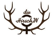 dieHirschIN