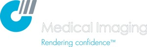 Cadens Medical Imaging
