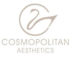 Cosmopolitan Aesthetics Dr. Boorboor GmbH
