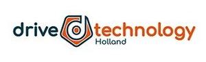 Drive Technology Holland