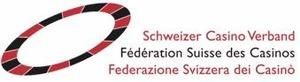 Schweizer Casino Verband / Fédération Suisse des Casinos