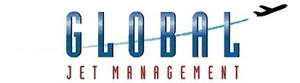 Global Jet Management Switzerland Ltd