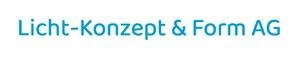 LICHT-KONZEPT & FORM LICHTTECHNISCHE AG