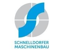 Schnelldorfer Maschinenbau GmbH