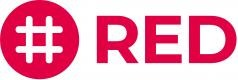 RED Medical Systems GmbH