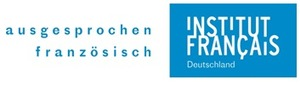 Institut français d'Allemagne