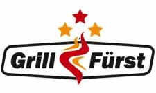 Kamin und Grill Shop GmbH