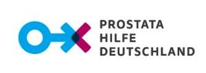 Prostata Hilfe Deutschland