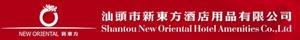 New Oriental Hotel Amenities Co.
