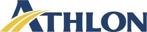Athlon Germany GmbH