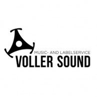 VOLLER SOUND