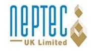 Neptec UK Ltd.