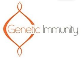 Genetic Immunity
