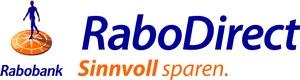 RaboDirect Deutschland