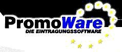 IOK Internet Service GmbH & Co. KG