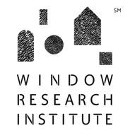 Window Research Institute, YKK AP Inc.