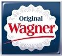 Nestlé Wagner GmbH