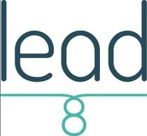 Lead 8