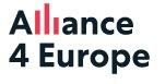Alliance4Europe