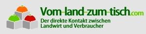 vom-land-zum-tisch.com