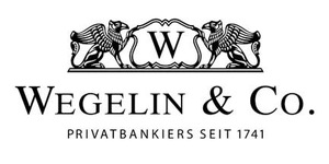 Wegelin & Co. Privatbankiers