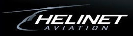 Helinet Aviation Services