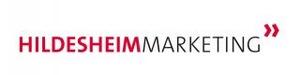Hildesheim Marketing GmbH