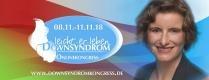 Downsyndromkongress.de