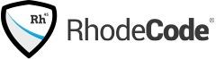 RhodeCode Inc.