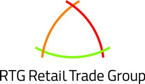 RTG Retail Trade Group GmbH