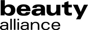 beauty alliance Deutschland GmbH & Co KG