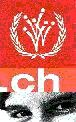 iyv-forum.ch