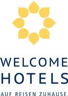 WELCOME HOTELS GHG Beteiligungs GmbH